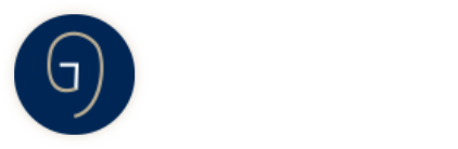 Website der Praxis groisman & laube