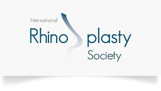 Logo der Rhinoplasty Society of Europe e.V.