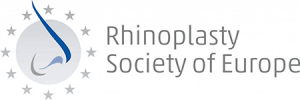 Logo Rhinoplasty Society of Europe