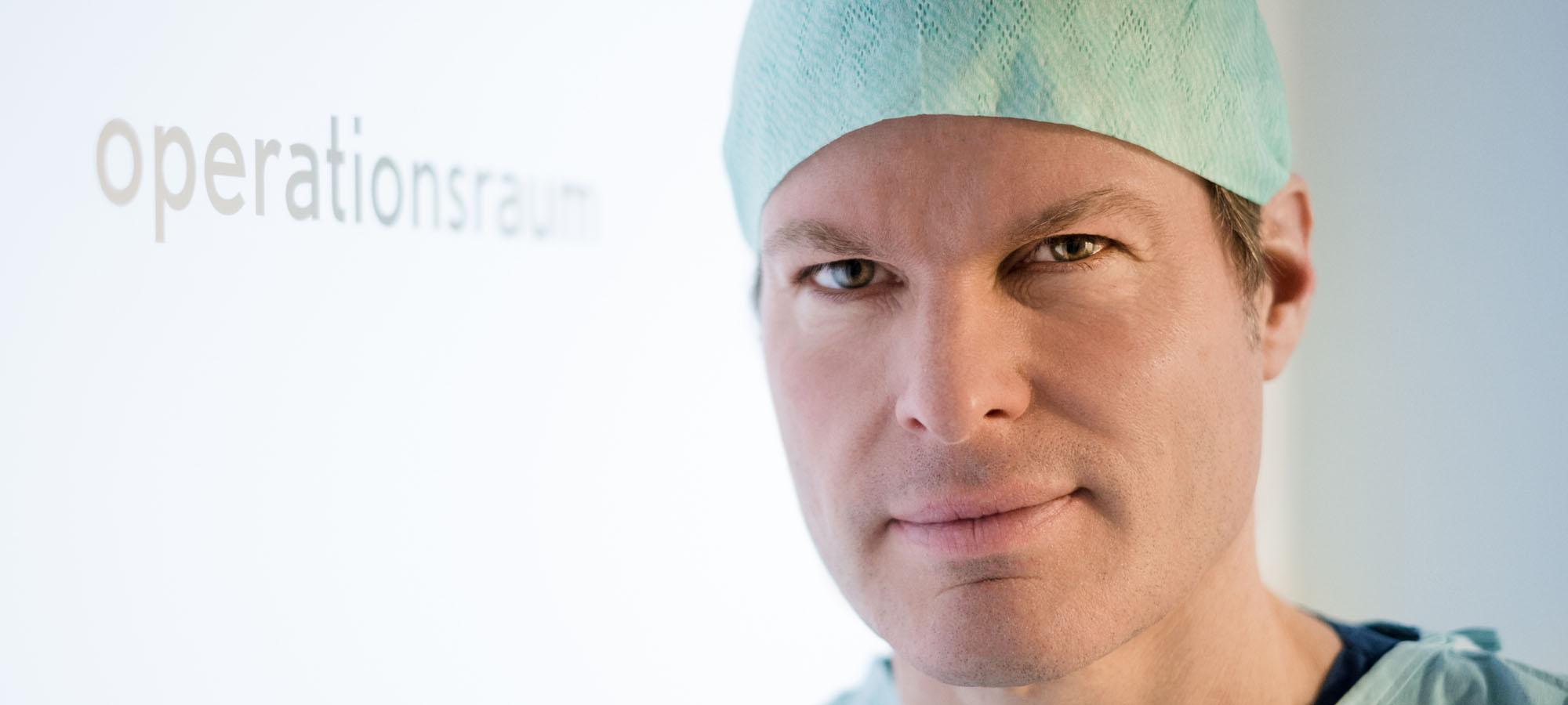 Implantologie Frankfurt