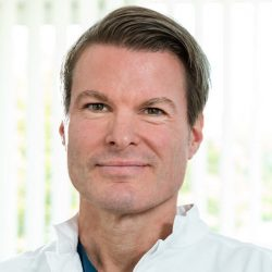 Dr. Dr. Nico Laube