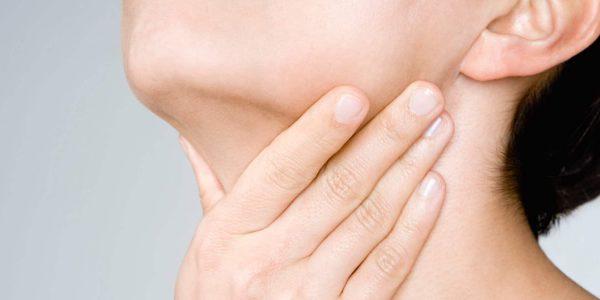 Fettabsaugung im Gesicht | groisman & laube