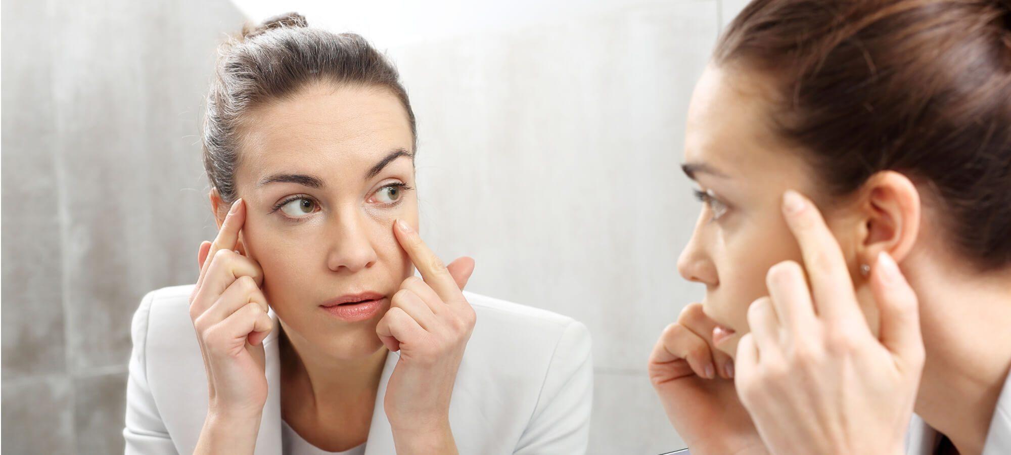 Filler-Behandlung bei Gesichtsfalten   groisman & laube