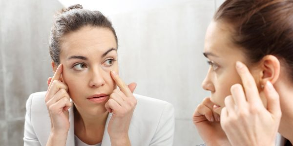 Filler-Behandlung bei Gesichtsfalten | groisman & laube