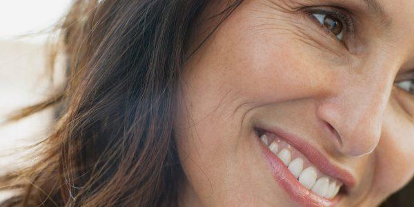 Micro-Needling gegen Hautalterung | groisman & laube