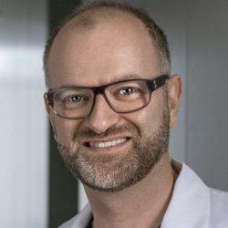 Dr. Dr. Groisman Ansprechpartner Dysgnathie | groisman & laube