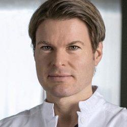 MKG-Chirurg Dr. Dr. Laube | groisman & laube