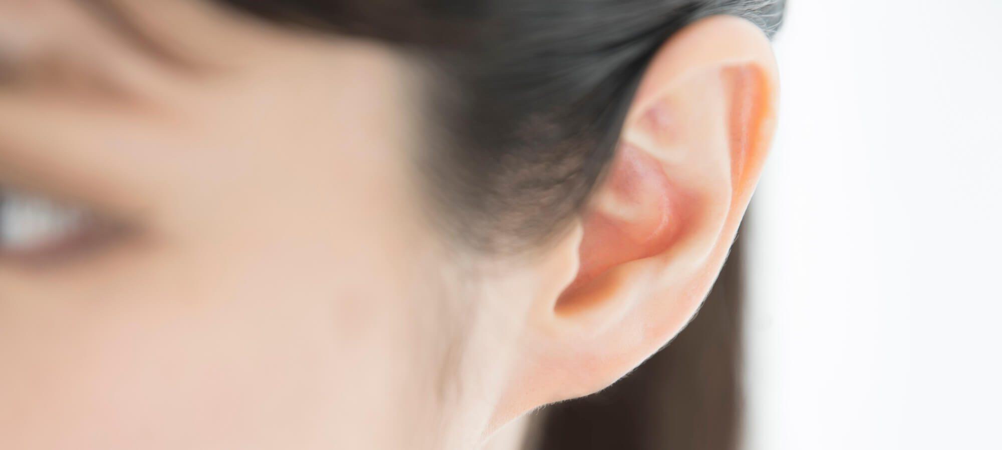 Ohrenkorrektur bei abstehenden Ohren | groisman & laube