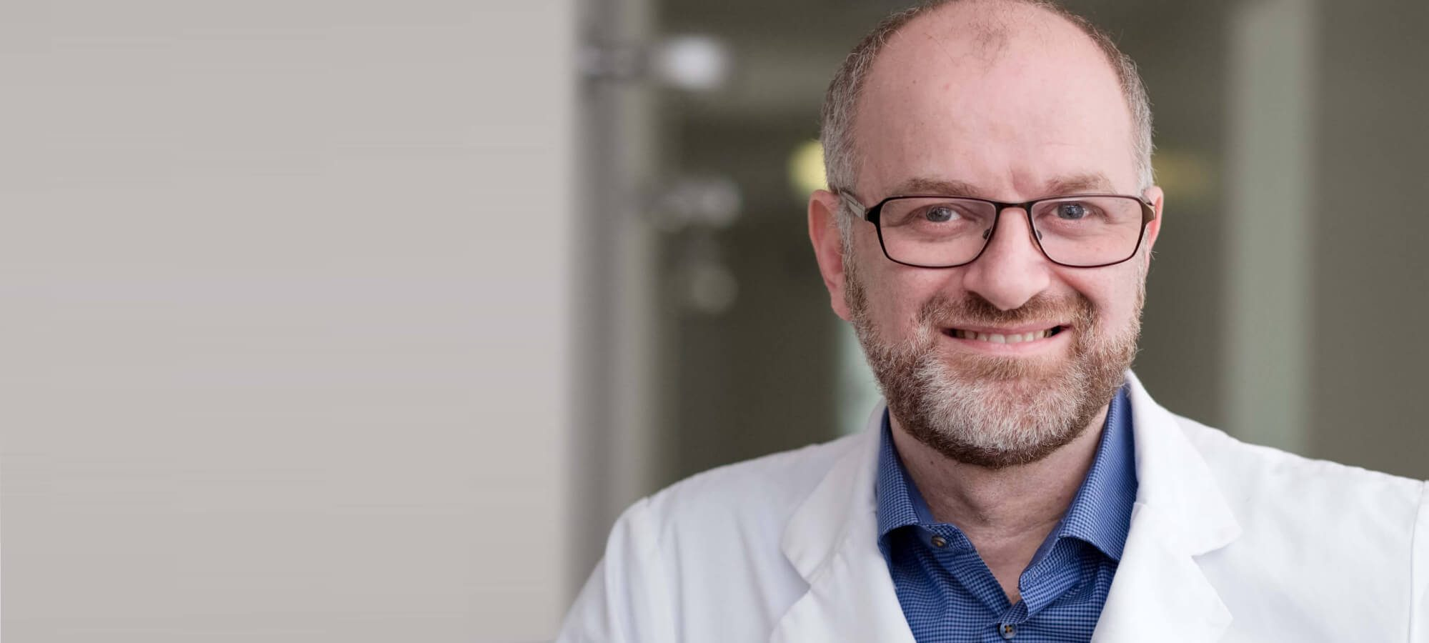 Dr. Dr. Groisman in Frankfurt | groisman & laube