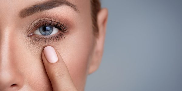 Radiage zur Hautverjüngung im Gesicht | groisman & laube