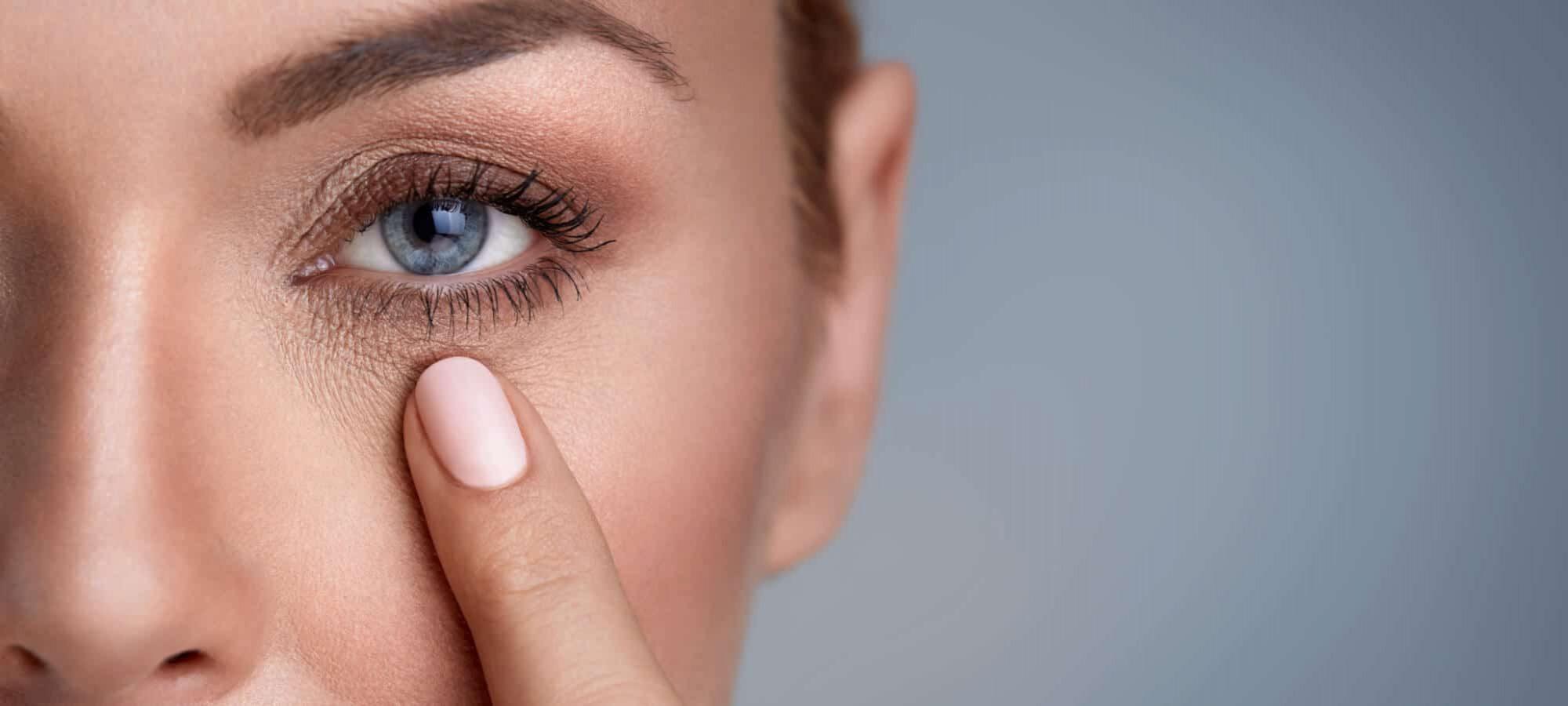 Radiage zur Hautverjüngung im Gesicht   groisman & laube